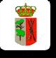 Ayuntamiento de La Victoria de Acentejo