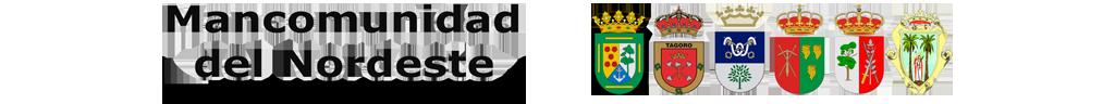 Logo MOVACAL, UE Feder, PC Mac, Mancomonidad del Nordeste