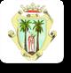 Ayuntamiento de Santa Ursula